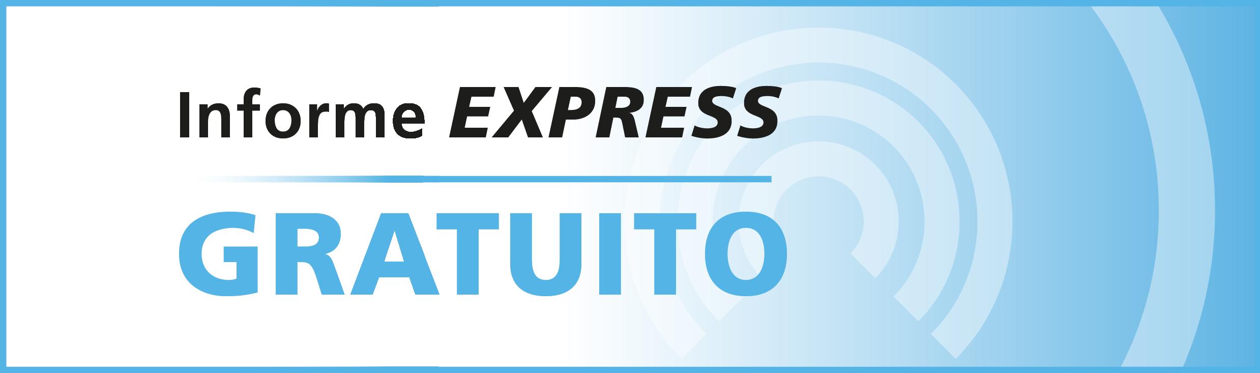 test-express