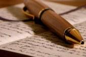 Consejos para saber cómo se hace un testamento