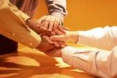 Hacer testamento: causas de la desheredación para los hijos y descendientes