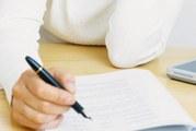 Cómo hacer un testamento en vida