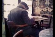 La herencia que buscaba dueños: consecuencias de no realizar testamento