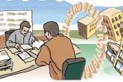 Verificar los registros antes de hacer testamento