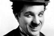 Charles Chaplin y su modo de hacer testamento