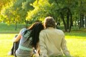 Testamento, herencias y parejas de hecho, casi una obligación