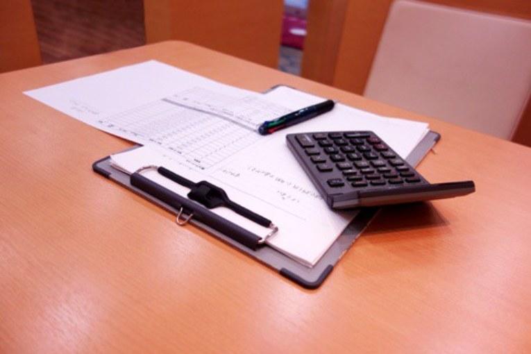 Hacer testamento y el impuesto de sucesiones