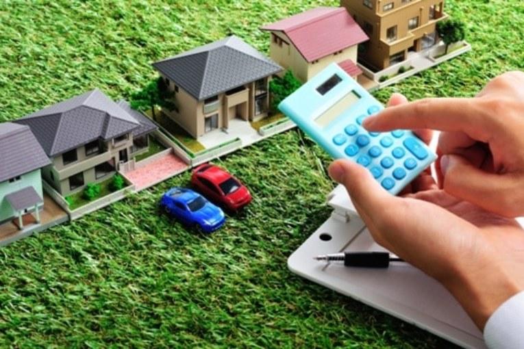 Posibilidad de aplazar o fraccionar el impuesto de sucesiones