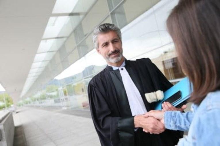El testamento notarial y sus ventajas