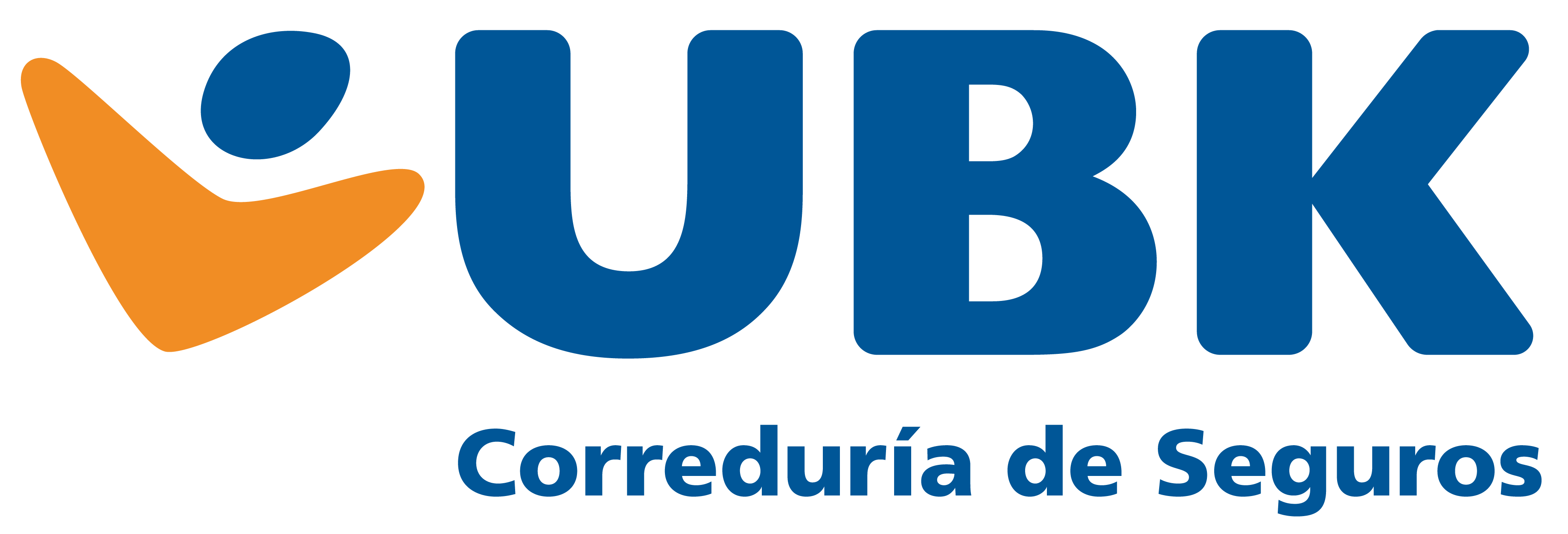 Logotipo-UBK color fondoTra
