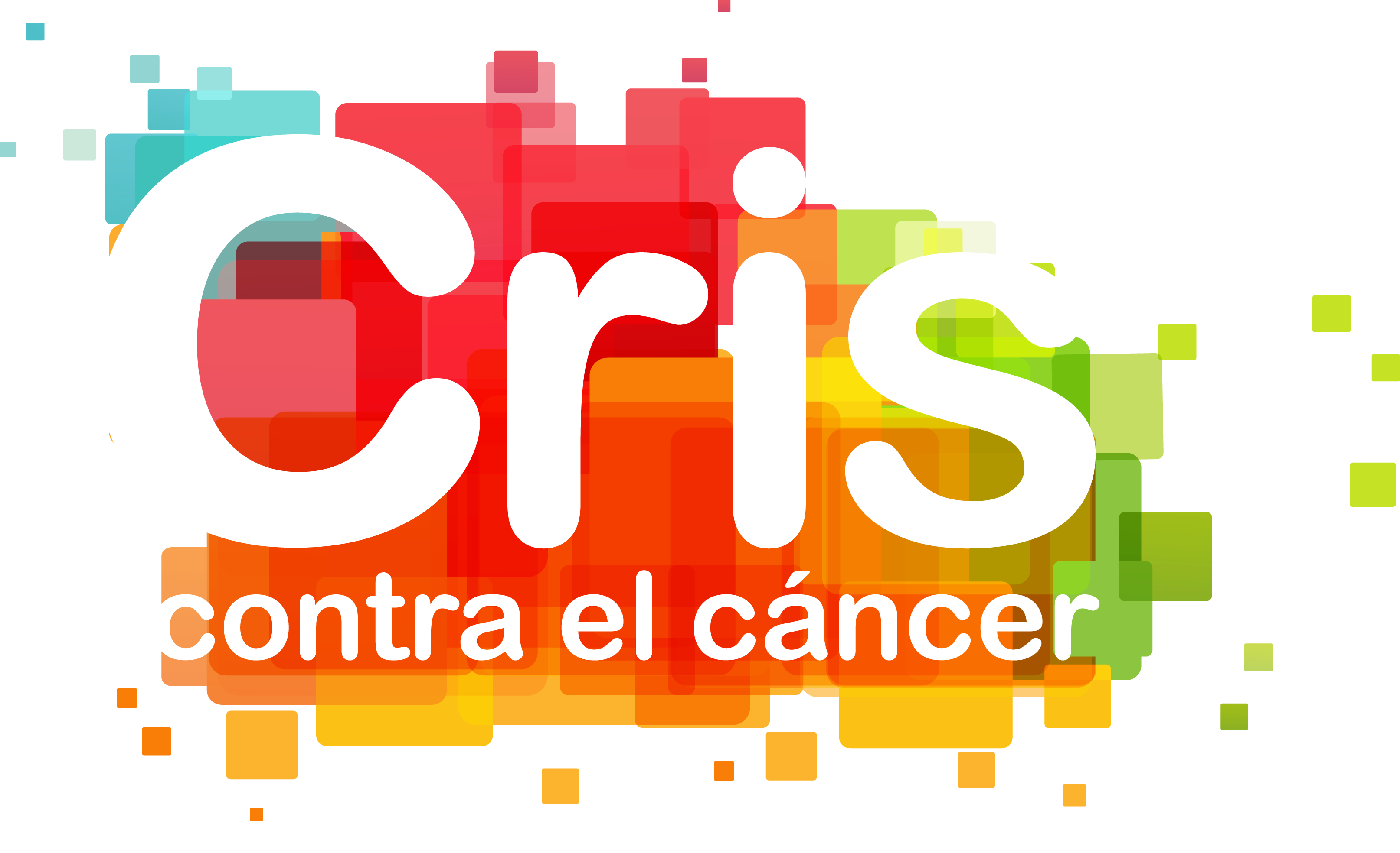 LOGO CRIS CANCER