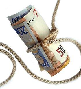 Casos puntuales de herencias y deudas