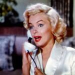 El eterno pleito por el testamento de Marilyn