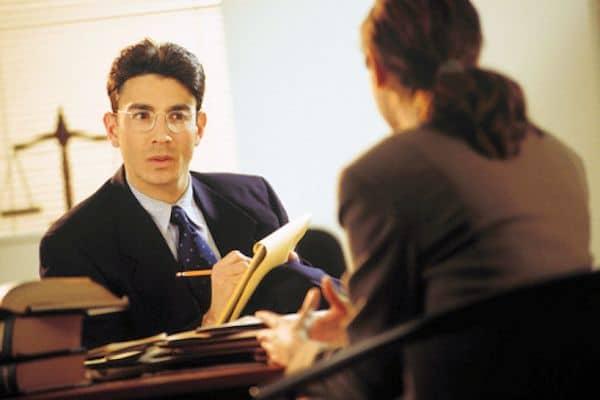 Testamento notarial: una manera sencilla de dejar tus asuntos en regla