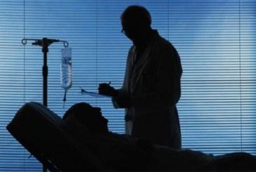 Hacer testamento vital y decidir sobre nuestra salud