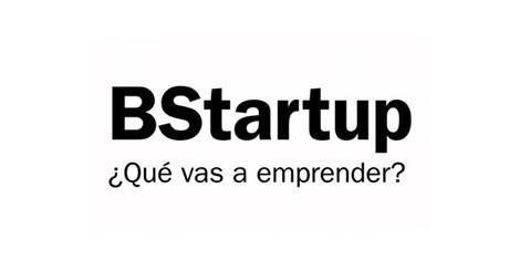 Testamenta es seleccionada en el programa BStartup10 del Banco Sabadell