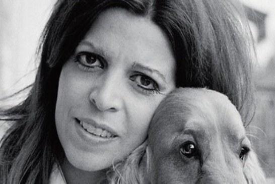 El testamento de Christina Onassis