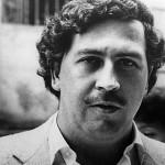 El testamento de Pablo Escobar