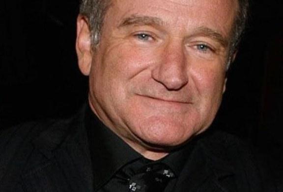 El testamento y los hijos de Robin Williams