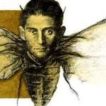 Realizar testamento: el caso de Kafka