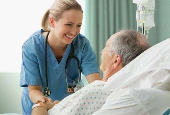 Testamenta presenta el servicio para realizar el testamento vital online