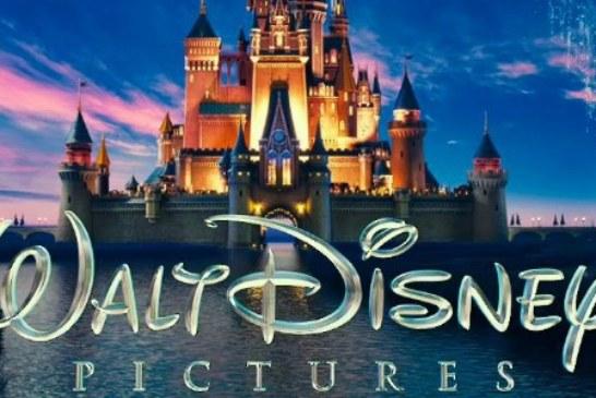 Los nietos de Disney en guerra por herencia