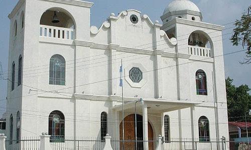 Millonaria deja herencia a 15 fundaciones vinculadas con la iglesia