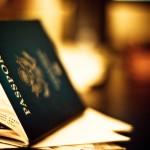 Herencia para extranjeros: mitos y realidades
