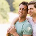 Herencias y testamento en parejas homosexuales