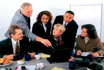 Confiado pero precavido: las ventajas de hacer testamento