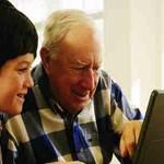Derecho a la herencia de los abuelos en un caso concreto