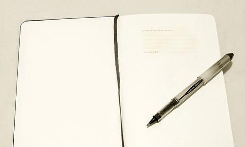 El testamento on-line