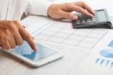 La herencia digital al hacer testamento