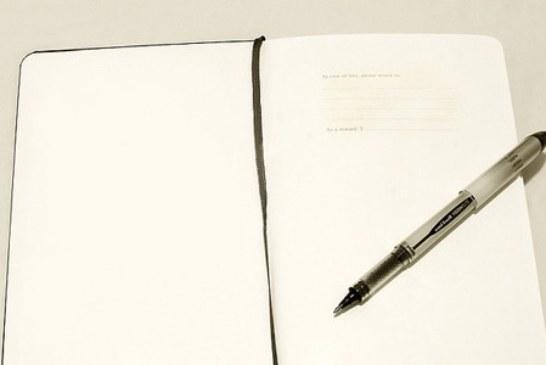La ortotonasia o muerte digna y hacer testamento