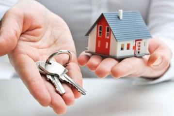El usufructo: disfrutar de un bien en herencia sin ser propietario