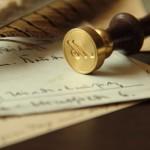 Los desheredados en el testamento