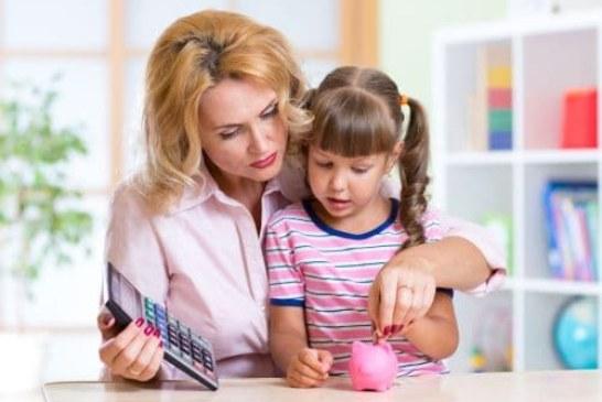 Si no hay testamento para los hijos, pueden reclamar su herencia?