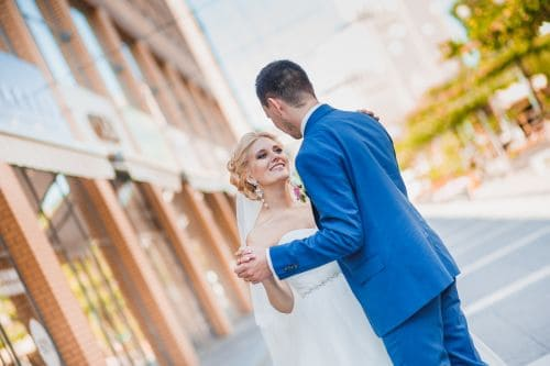 Al otorgar testamento, padres pueden dejar fuera a hijo menor que se haya casado sin permiso