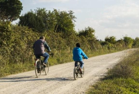 En Asturias se ha incrementado hacer testamento vital
