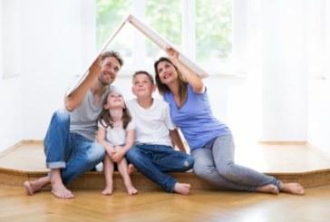 Los notarios detectan aumento de consultas de padres que al hacer el testamento quieren desheredar a sus hijos