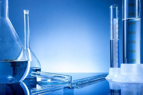 Al hacer el testamento vital se puede donar el cuerpo a la ciencia