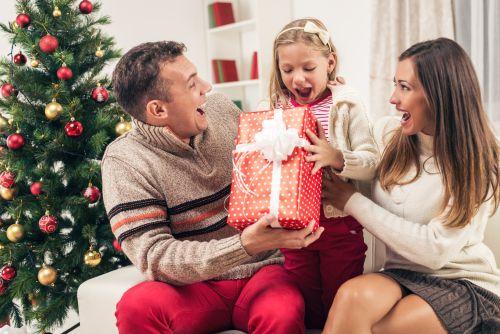 Dueño de compañía Appliances Online deja fuera del testamento a sus hijos