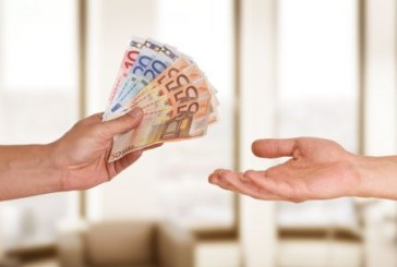 El Estado reparte medio millón de euros a entidades benéficas tras fallecimiento de un hombre que se desconoce si llegó a hacer testamento