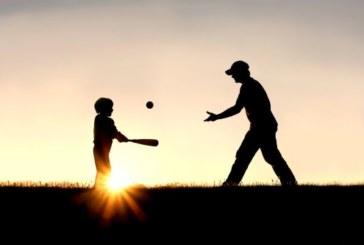 El testamento de Ruiz-Mateos para sus hijos