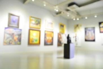 Hacer testamento y heredar a un museo