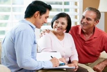 3 ventajas que otorga el hecho de hacer testamento