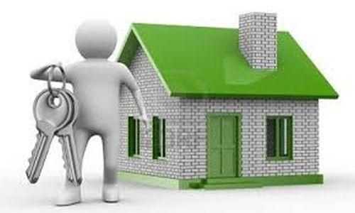 Los costos de heredar una propiedad tras hacer testamento ...