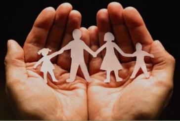 Otorgar testamento y evitar que uno sea considerado incapaz de legar