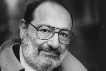 Testamento y últimas voluntades de Umberto Eco