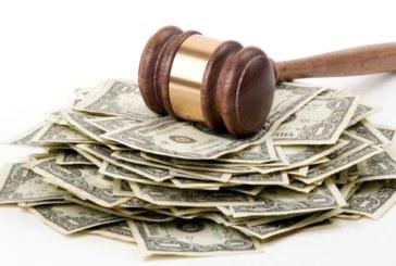 Otorgar testamento considerando el saldo de mis deudas