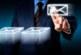 Heredero Digital,  Muerte Digital y Registro Voluntades Digitales