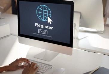 Registro Voluntades Digitales
